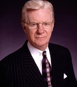 Bob Proctor Ultimate Destiny Hall of Fame Award Recipient
