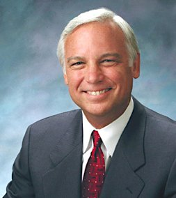 Jack Canfield Ultimate Destiny Hall of Fame Recipients