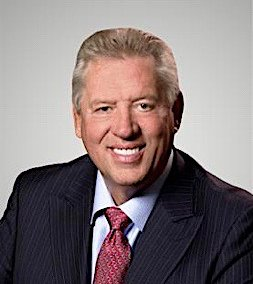 John C Maxwell Ultimate Destiny Hall of Fame Recipients