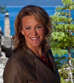 Loral Langemeier Ultimate Destiny Hall of Fame Award Recipient