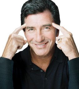 T. Harv Eker Ultimate Destiny Hall of Fame Award Recipient